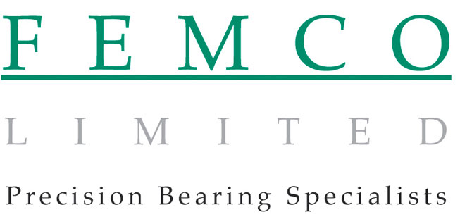 http://www.femcoprecisionbearings.co.uk/femco/wp-content/uploads/2013/02/FEMCO-GREEN-LOGO.jpg