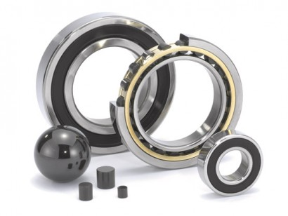 PIC-12-Ceramic-Ball-(Hybrid