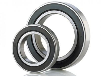 PIC-13-Sealed-Bearing